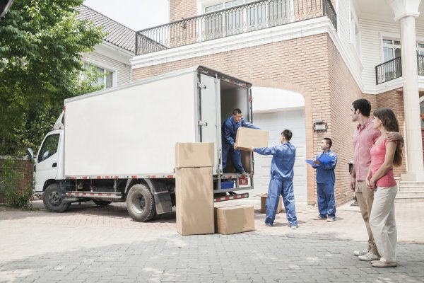 Do-you-know-How-a-moving-company-save-your-time-and-money
